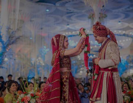 real weddings  pune