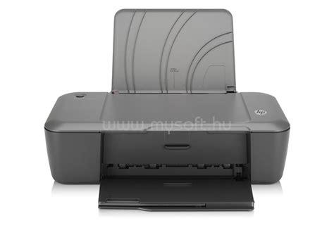 resetter printer hp deskjet 1000 j110 series pin hp deskjet 1000 j110 series driver download on pinterest