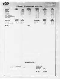 pay stub template ontario mortgage learning centre mortgage designers mortgage