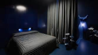 blue and black bedroom ideas blue and black bedroom bedroom ideas pictures