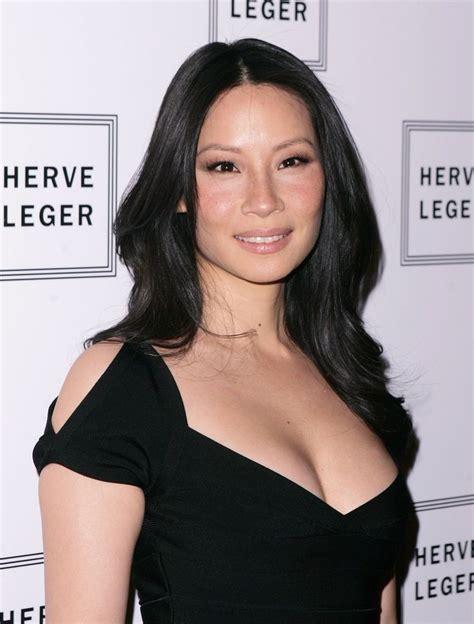 actress lucy liu lucy liu hot on actressbrasize http actressbrasize
