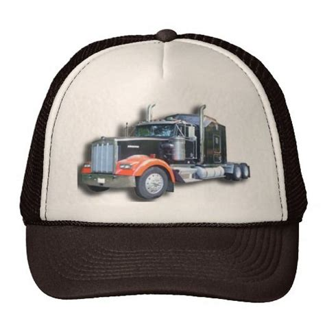 kenworth trucker hat kenworth truck hat hats pinterest kenworth trucks