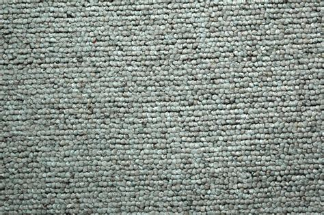 Yellow Grey Area Rug 10 Free Carpet Textures Full Range Of Styles From Shag To