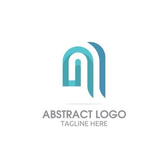 logo template design logo design vectors photos and psd files free