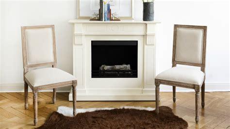 sedie soggiorno imbottite westwing sedie imbottite il trionfo della comodit 224