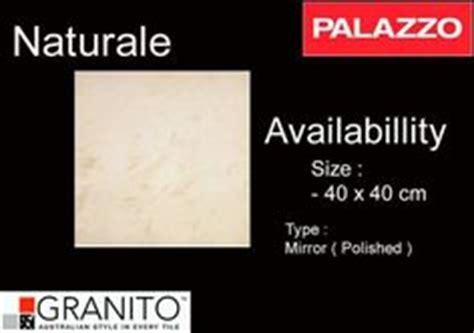 Daftar Vicenza Collection daftar harga keramik harga keramik granit tile 60x60 harga keramik granit 60x60 murah