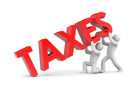 tax clipart taxe sur les appareils connect 233 s le gouvernement h 233 site