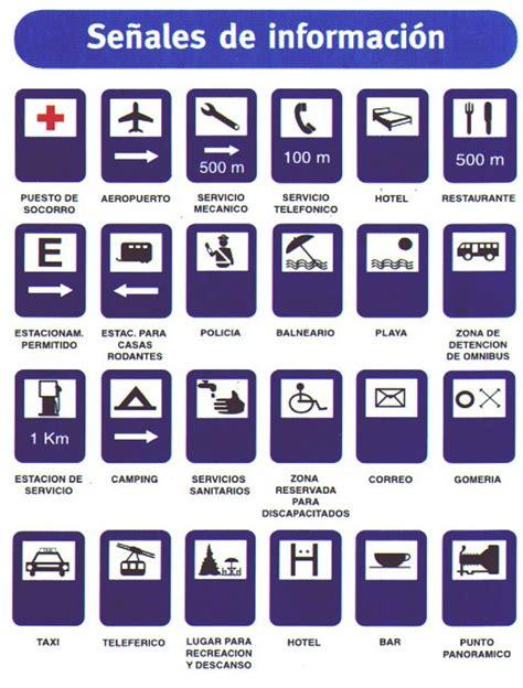 Imagenes De Señales Informativas En Ingles | m 225 s de 25 ideas incre 237 bles sobre se 241 ales informativas en