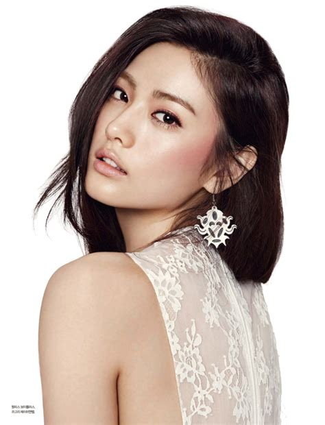 Japanese Artists Give Sony Products A Pretty Of Paint by アフタースクール Afterschool のナナ Nana の写真 アフタースクール Afterschool の