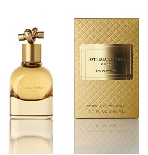 sexiest mens cologne 2015 fragrance trends review 2016 2017 the best fall winter