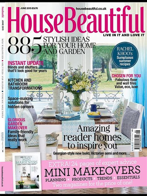 house beautiful magazine subscription house beautiful magazine subscriptions renewals gifts