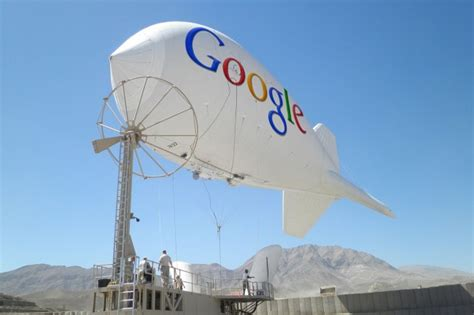 google images balloons google believes balloons can solve internet problems in