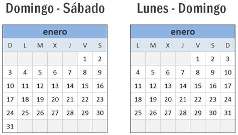 Calendario Xls Calendario 2016 En Excel Excel Total