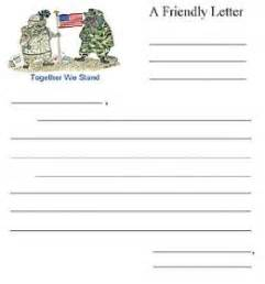 free printable stationary for your kids adventures of