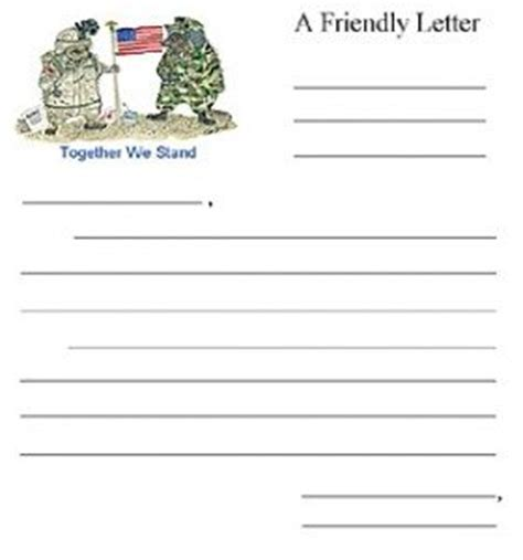 printable soldier stationary free printable stationary for your kids adventures of