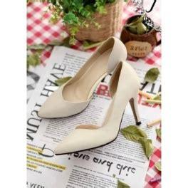 Sh 0239 Sepatu Kerja Garucci sepatu kerja model korea sh115 moro fashion