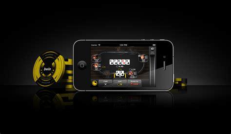 situs judi poker  terpercaya game judi  dotapoker applikasi terbaik poker