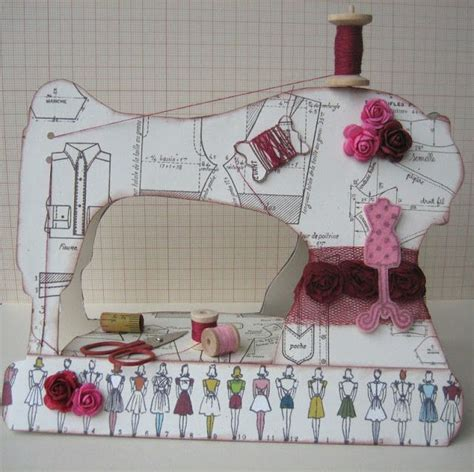 sewing card templates 100 ideas to try about sewing machine cards other card