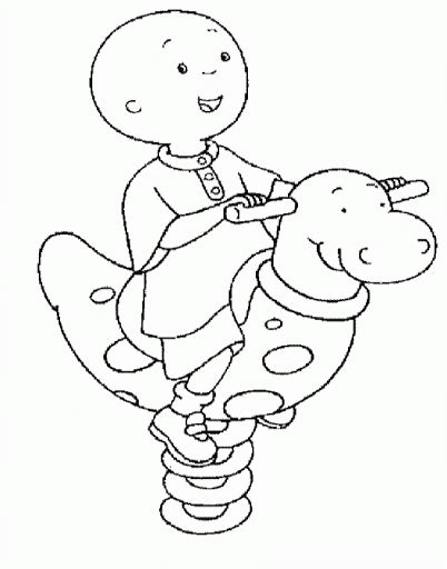 free coloring pages of plushtrap