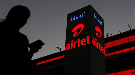 bharti mobile now bharti airtel offers free data for 1 year to those