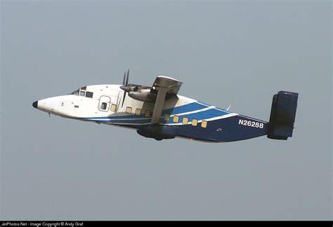 n26288 330 200 mountain air cargo andy graf jetphotos
