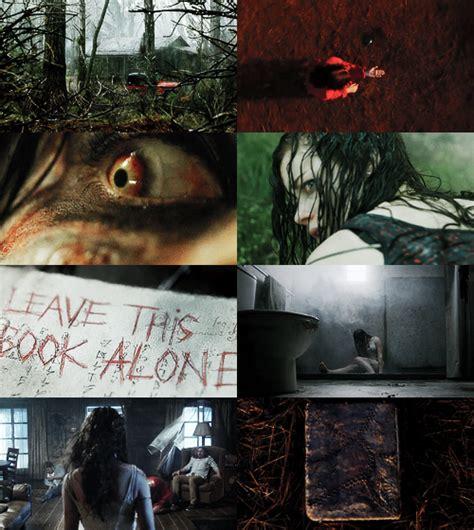 film horor evil dead 2013 evil dead horror movies fan art 34179107 fanpop
