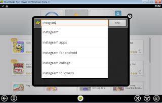 cara membuat instagram di blackberry gunardi agoen s apa itu instagram dan bagaimana cara