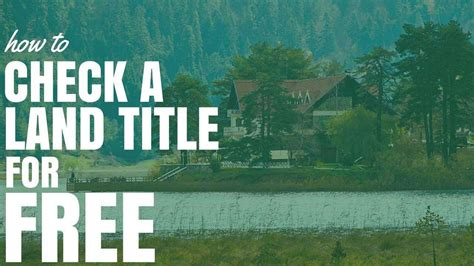 wandschrank rigips landscape titles best 25 title page ideas on bullet
