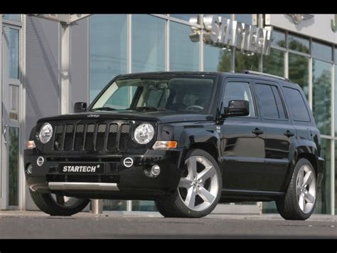 patriot jeep jeep patriot sport 2014
