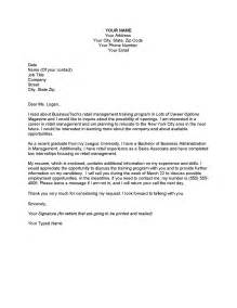 crna cover letter 20 open cover letters crna cover cover letter