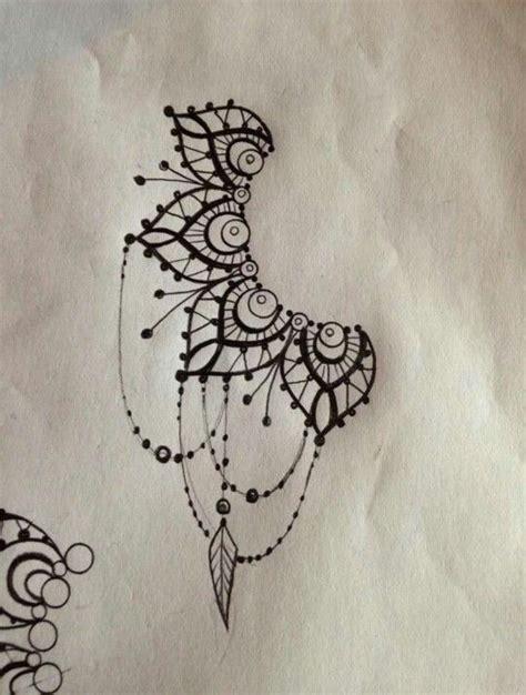 tattoo couple mandala mandala chandelier tattoooos pinterest mandalas