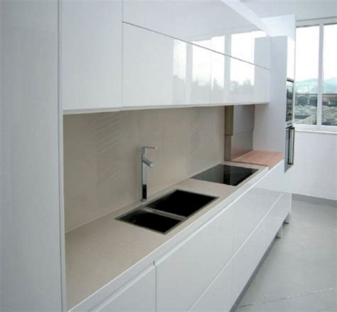 modern kitchen countertops modern porcelain kitchen countertops modern porcelain