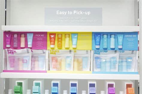 Laneige Di Indonesia brand kosmetik korea laneige resmi buka gerai pertama di