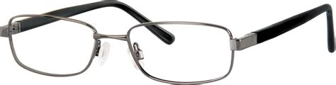 cheaper prescription eyeglasses usa processed eyewear by
