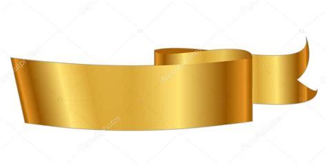 perzone perzone testo ゴールド リボンのベクトル イラスト ストックベクター 169 yuliaglam 12313050