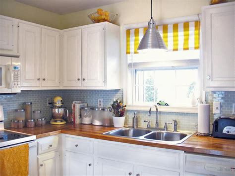 beach kitchen cabinets coastal kitchen and dining room pictures kitchen ideas