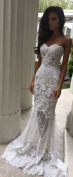 Summer Wedding Dresses by Wedding Dresses 1000 Crochet Sleeved Wedding