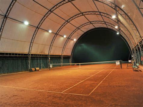 illuminazione ci da tennis tennis ranica 187 ci di gioco