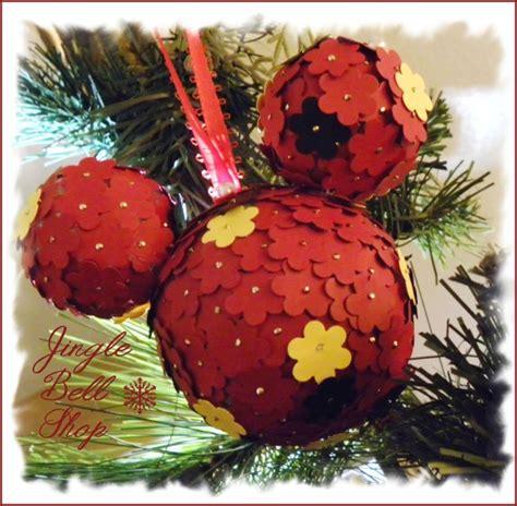 Handmade Mickey Mouse Decorations - mickey mouse handmade ornament 14 99 via etsy disney