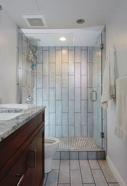 condo bathroom ideas best 25 condo bathroom ideas on small
