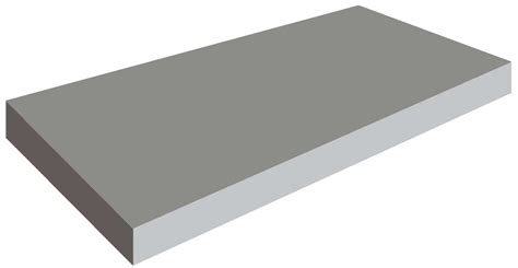 concrete calculator and price estimator find cubic yards