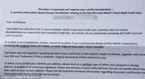 bank certification letter canada canadian bankers association bank balance certificate