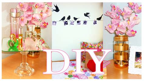 diy projects for your room craft ideas for your room ye craft ideas