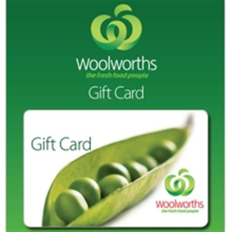 Woolies Gift Cards - thelifeshemade com 100 woolworths gift card