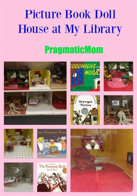my doll house baka 2016 marchpragmaticmom pragmaticmom