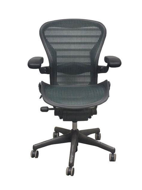 Herman Miller Chair Parts by Herman Miller Aeron Chairs Exclusive And Extremely