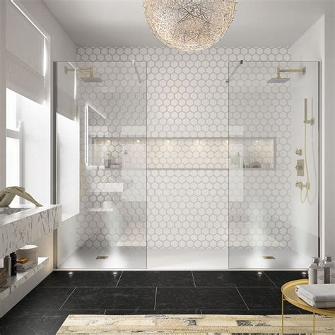 Trendy Bathroom Colors by Bathroom Trends 2018 The Best New Looks For Your Space