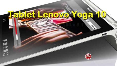 lenovo 10 tablet android indonesia harga gambar n spek