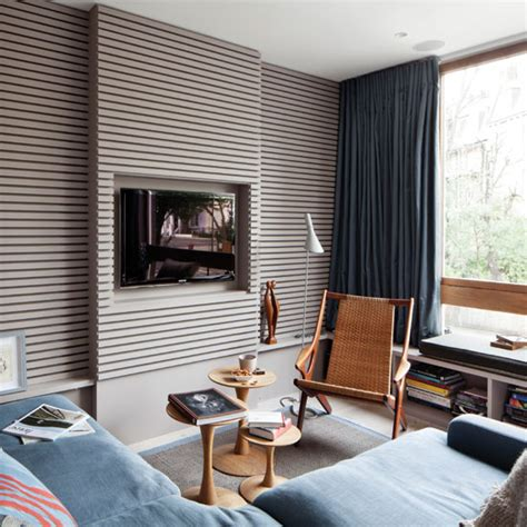 coastal interiors for living rooms housetohome co uk modern coastal living room living room ideal home