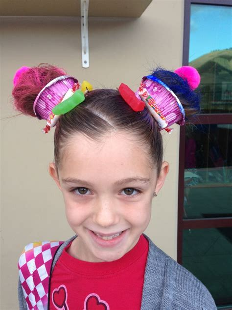313 best images about crazy hair day at school on 102 best images about kid stuff on pinterest fancy nancy